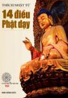 14 điều Phật dạy