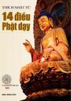 T21. 14 điều Phật dạy